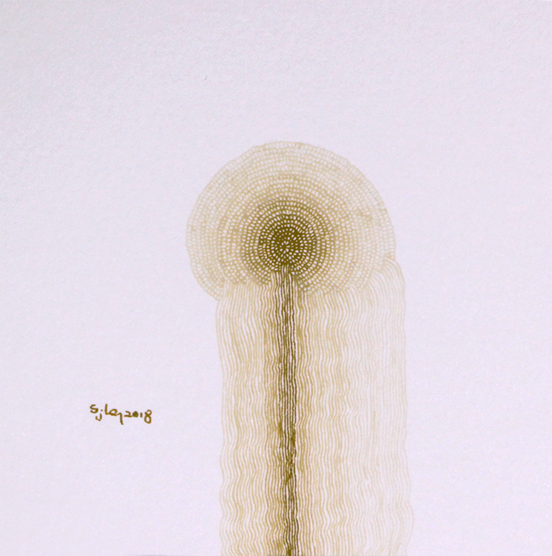 KnittingDrawing_Beige_05.png