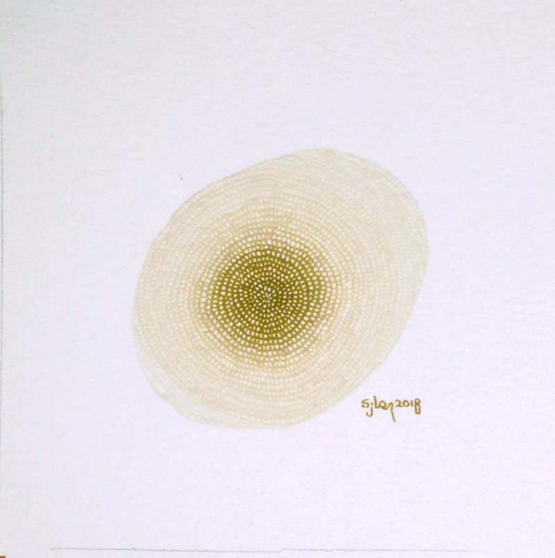 KnittingDrawing_Beige_14.png