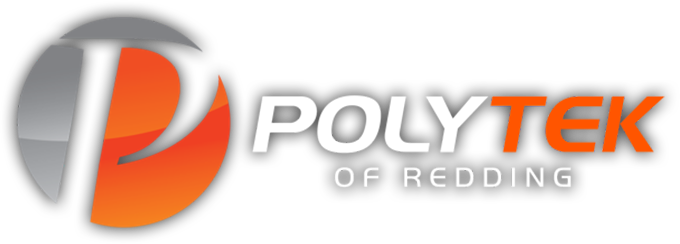 Polytek of Redding - Floor Coatings