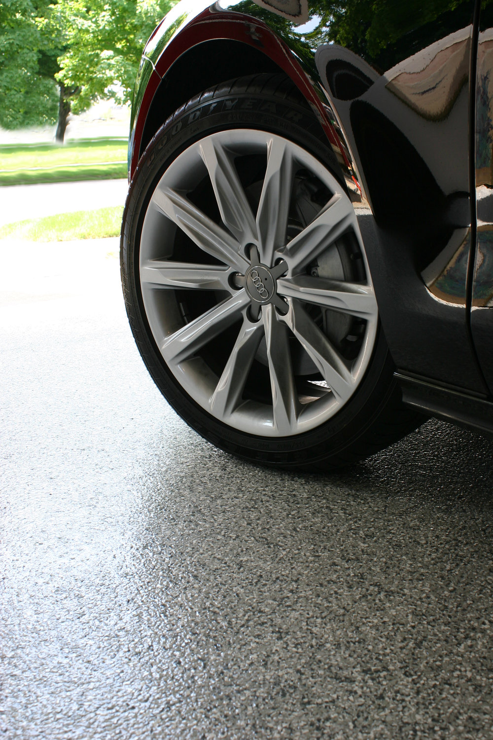 marquette after wheel touched up.jpg