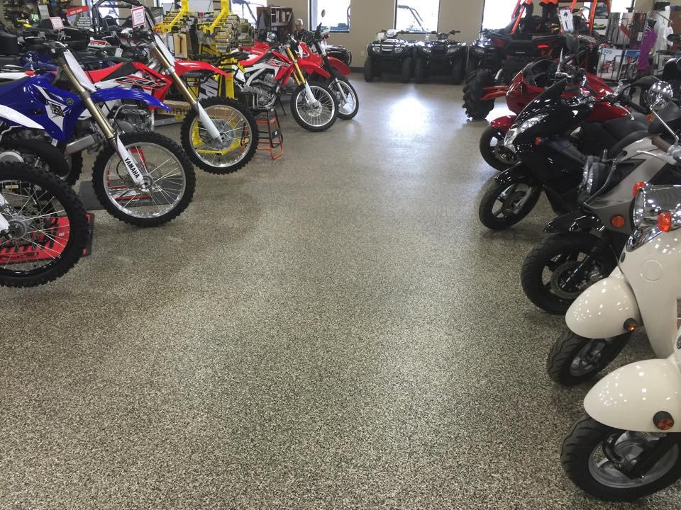Dealer (motorcycle).jpg