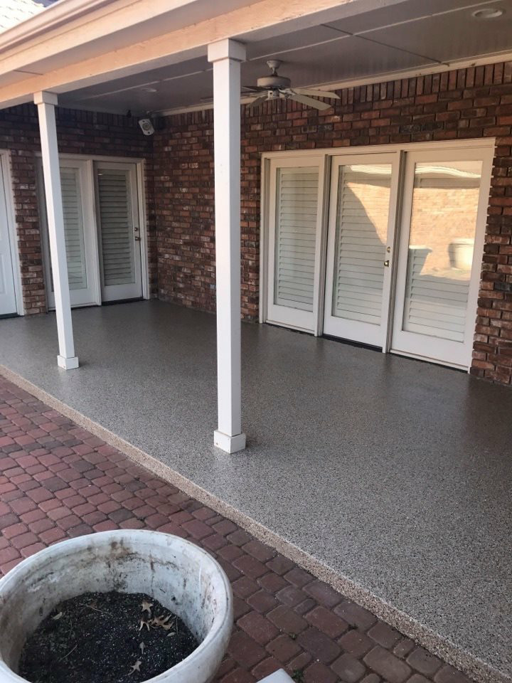 Patio 1 After.jpg