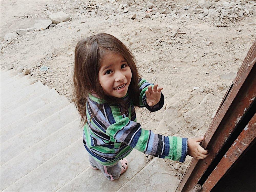 little girl_nicaragua_VSCO.jpg