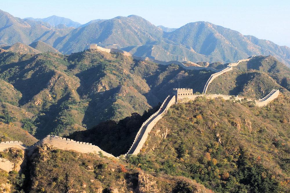 Great Wall_loyaltyfree.jpg