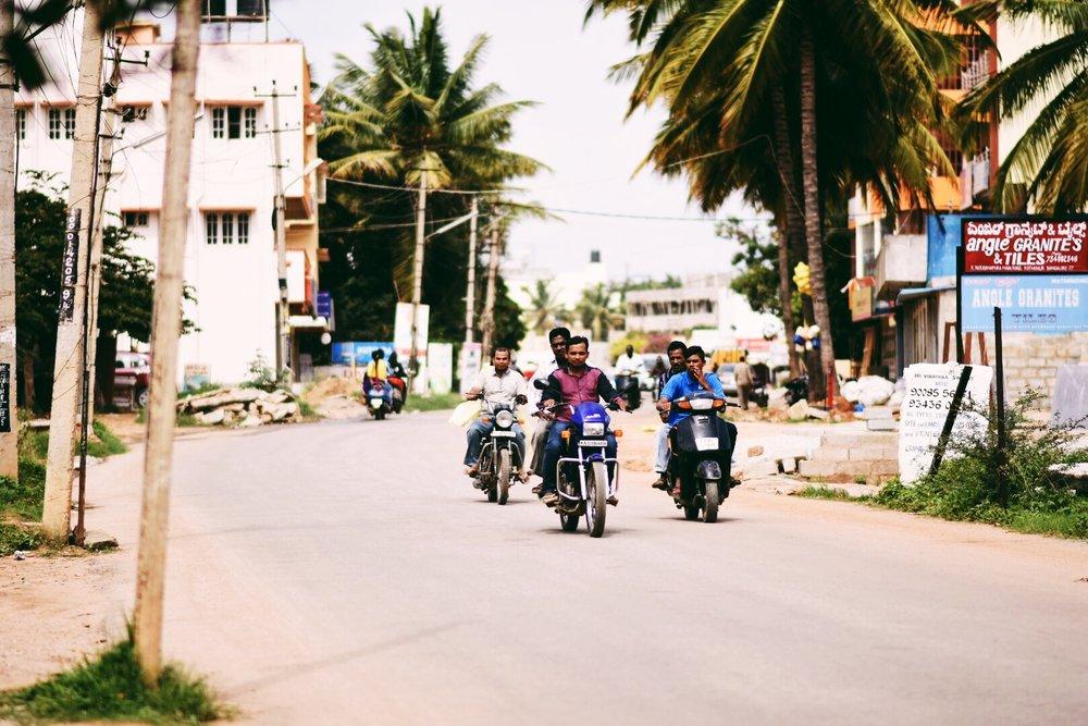motorcycles_India.JPG