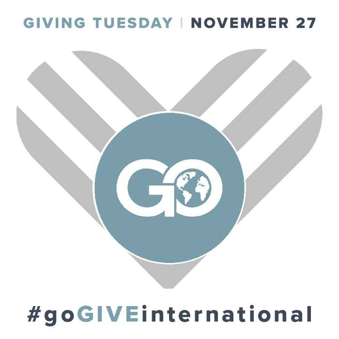 GO Giving Tuesday logo.png