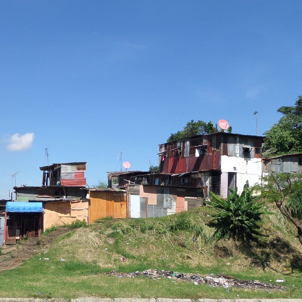 shacks+in+costa+rica.jpg