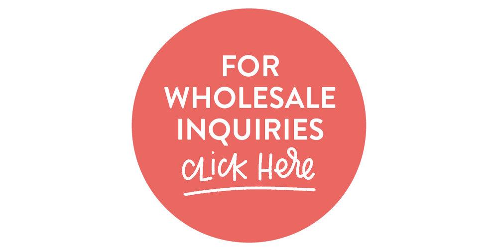 wholesale-chunky-29.jpg