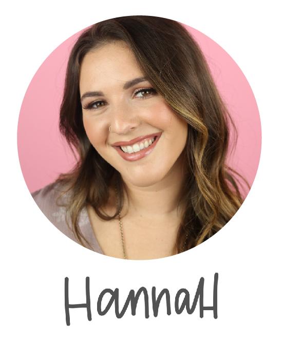 hannah-blog-face-49.jpg