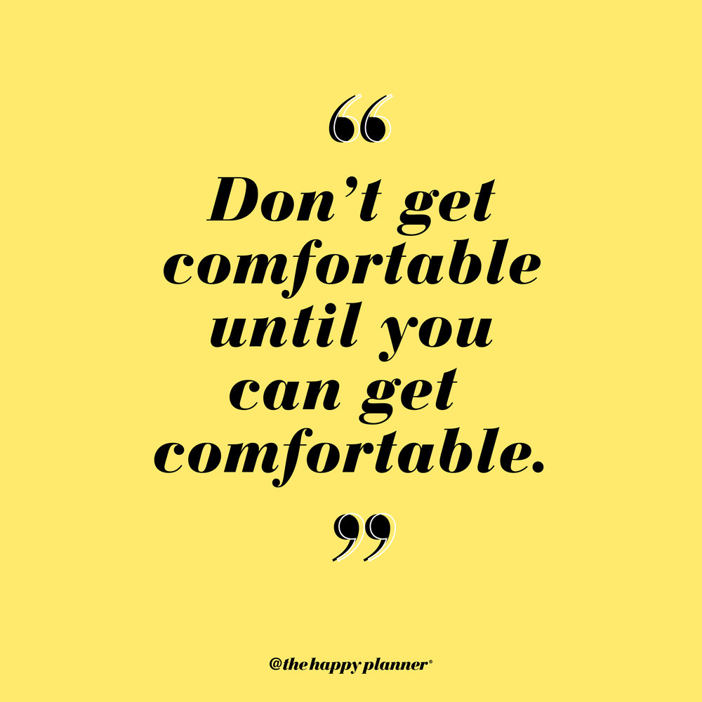 comfortable-02.jpg
