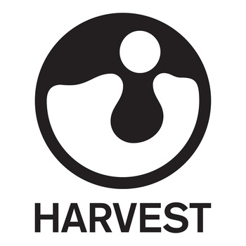 harvest_records_new_logo.jpg