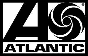 atlantic-records-logo-1447BD7C88-seeklogo.com.png