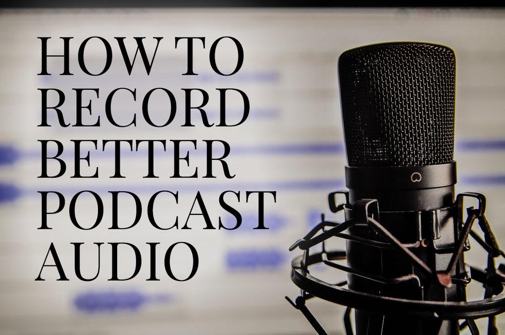 Podcast Audio Banner.jpg