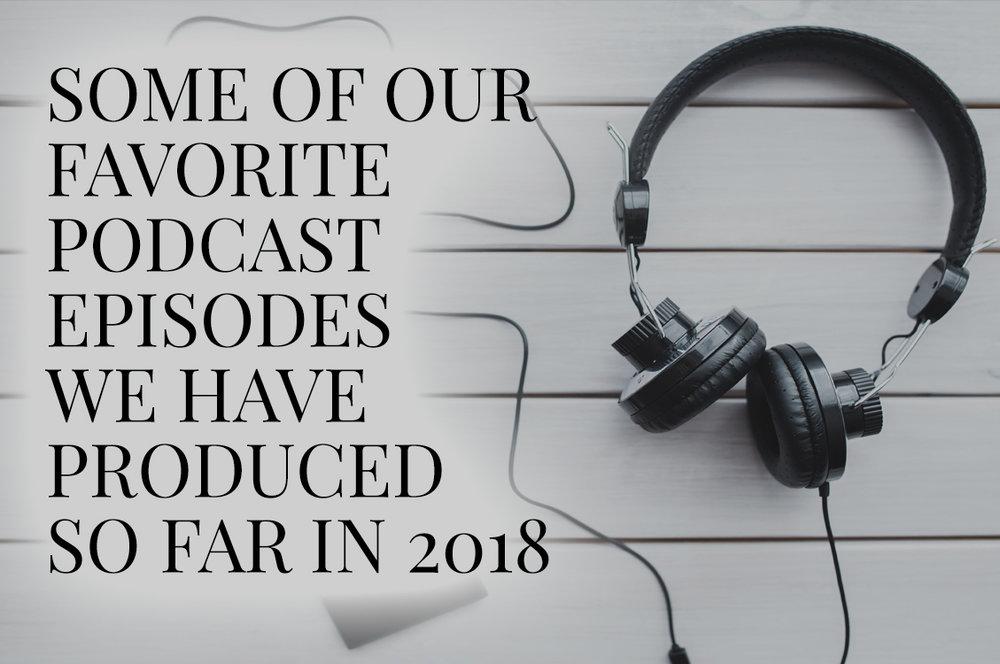 Favorite Podcast Banner.jpg