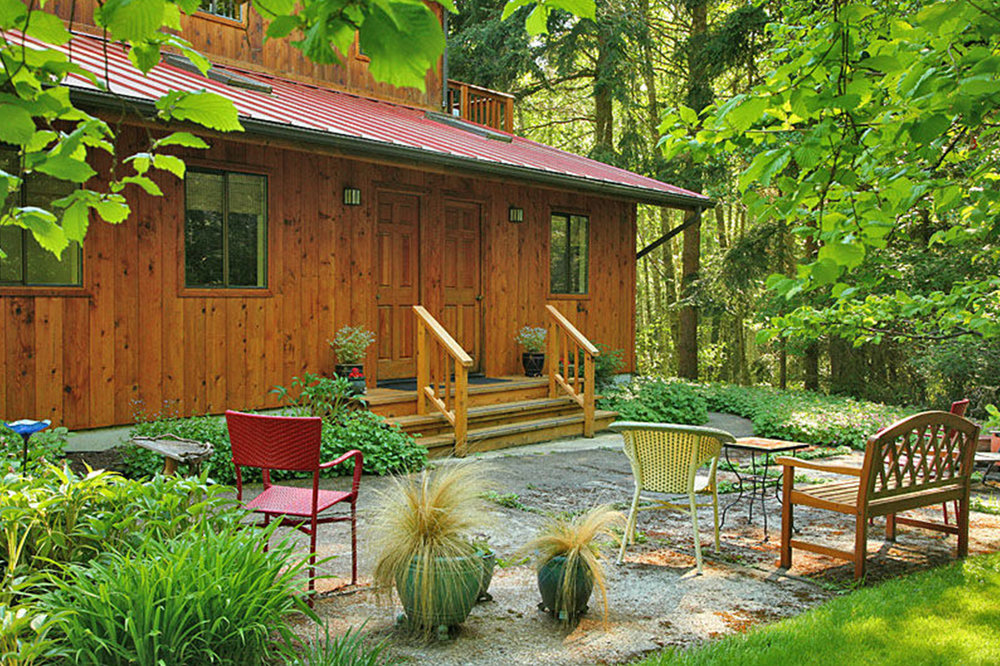 yoga-lodge-whidbey-island-wp.jpg