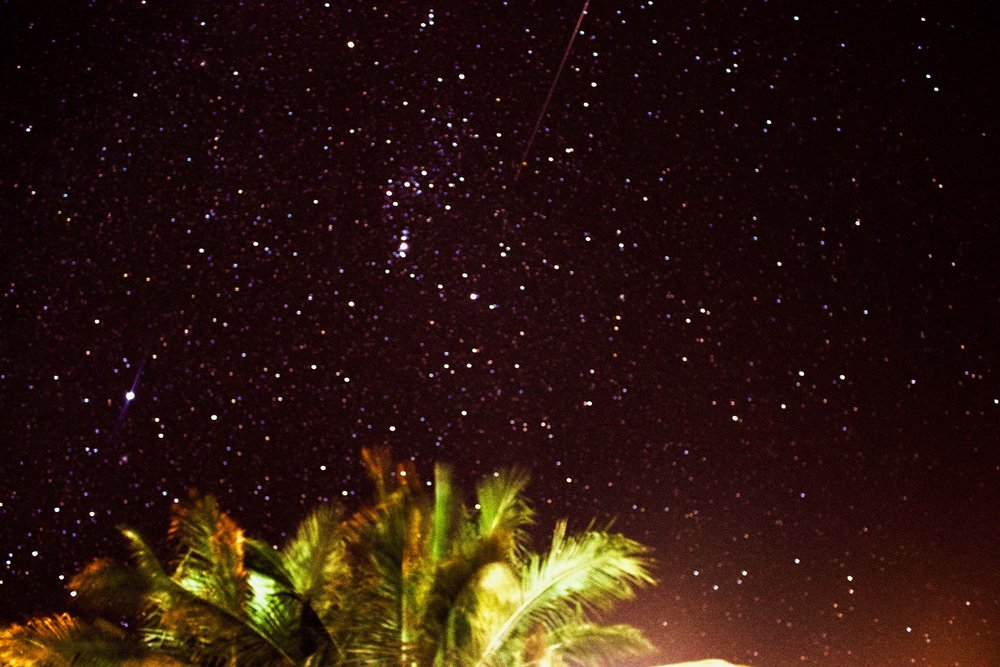 yelapa-stars.jpg