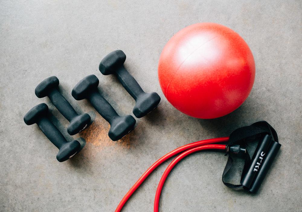 bala strength training.jpg