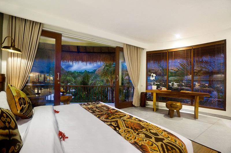 HanoiTropical Deluxe Rice view Kingsize Room.jpg