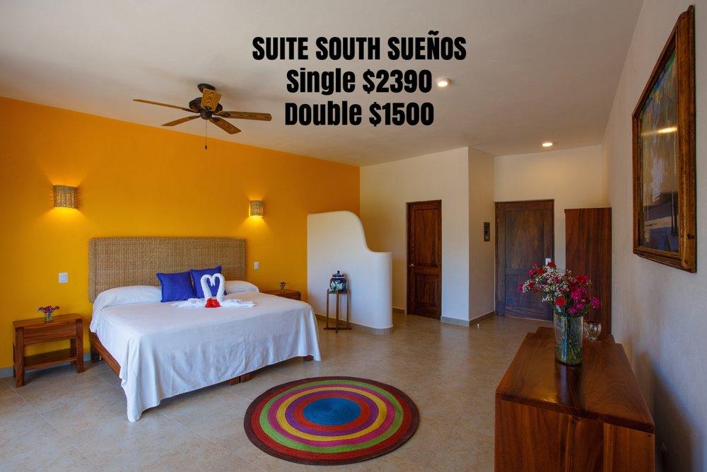 suite-sur-suenos 316 317 318.jpg