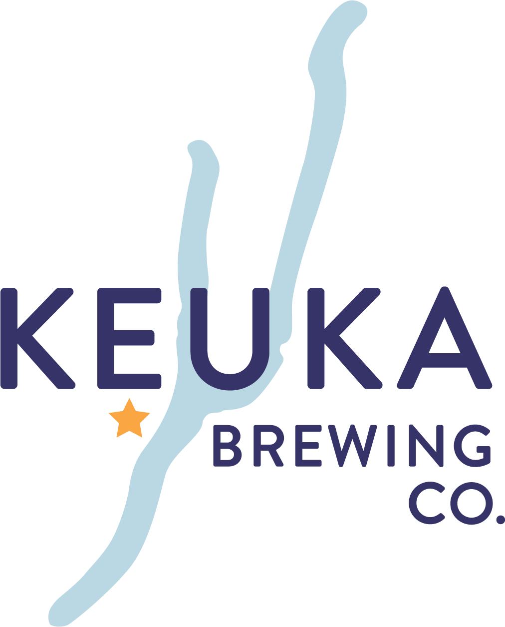 Keuka Brewing Co.