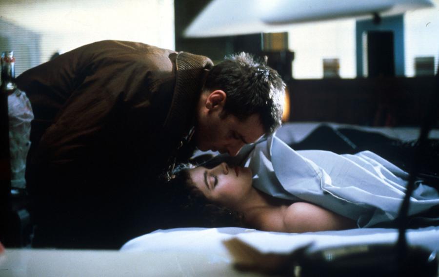 onscreen-romances-bladerunner