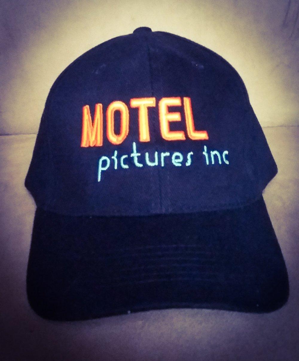 motel cap.jpg