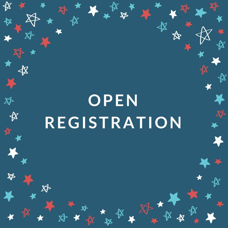 Open Registration.png