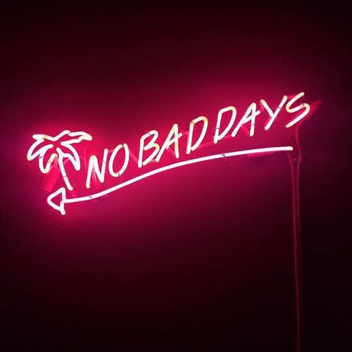 NoBadDays.jpg