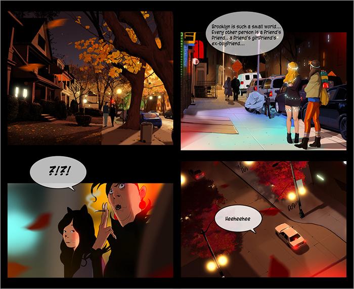 program_comics_03.jpg