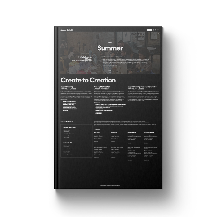 product-summer-creative-to-creation-201805.png