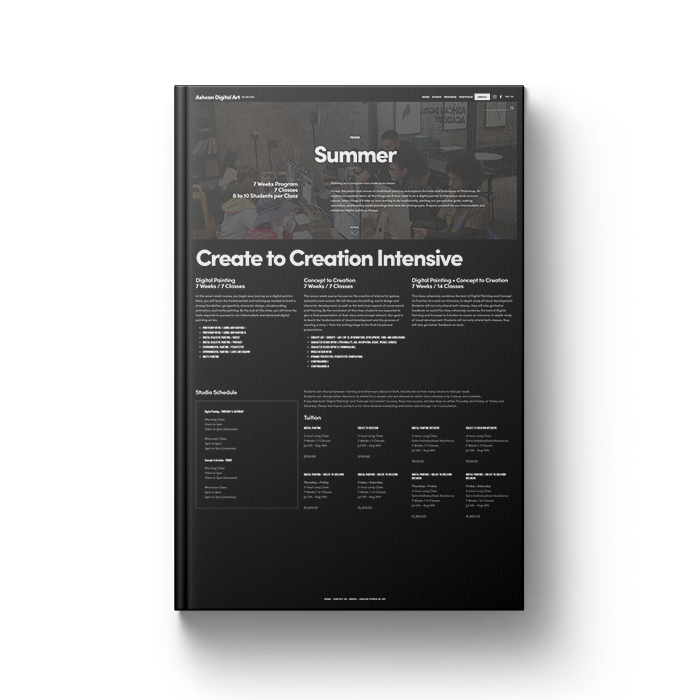 product-summer-creative-to-creation-intensive-201805.png