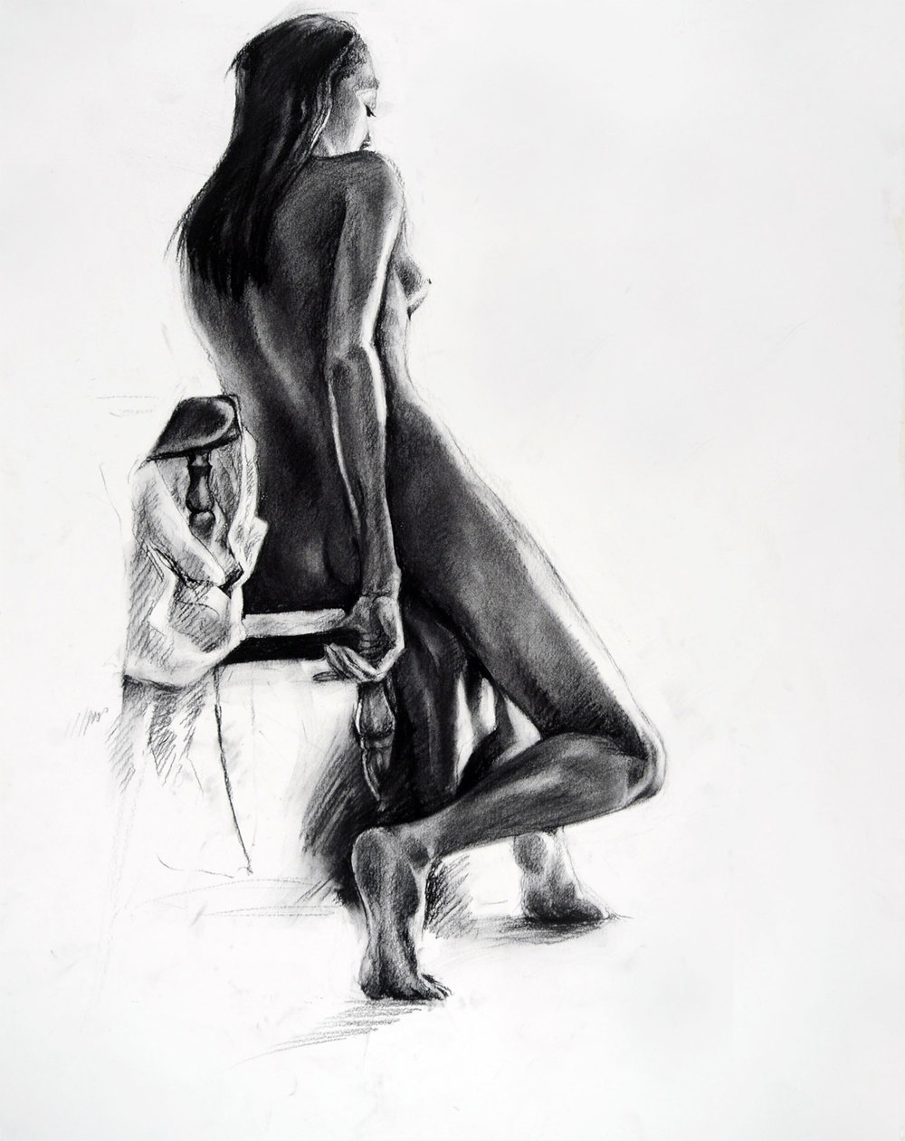 course-figure-drawing-works-01-v01-2018-08.jpg