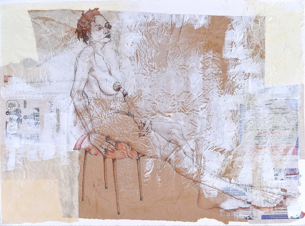course-figure-drawing-works-04-v01-2018-08.jpg