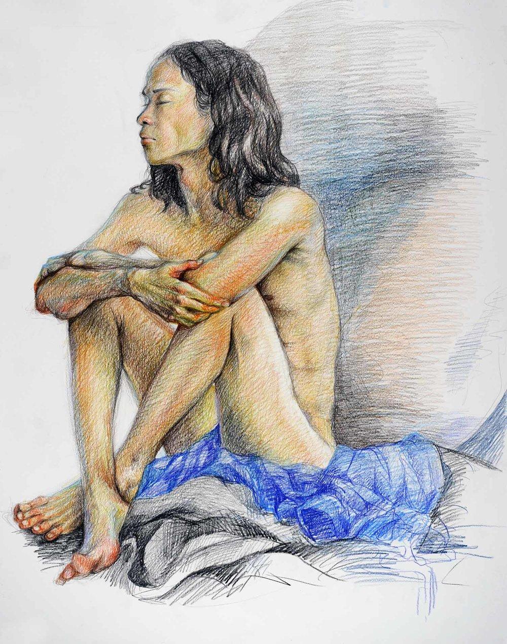 course-figure-drawing-works-05-v01-2018-08.jpg