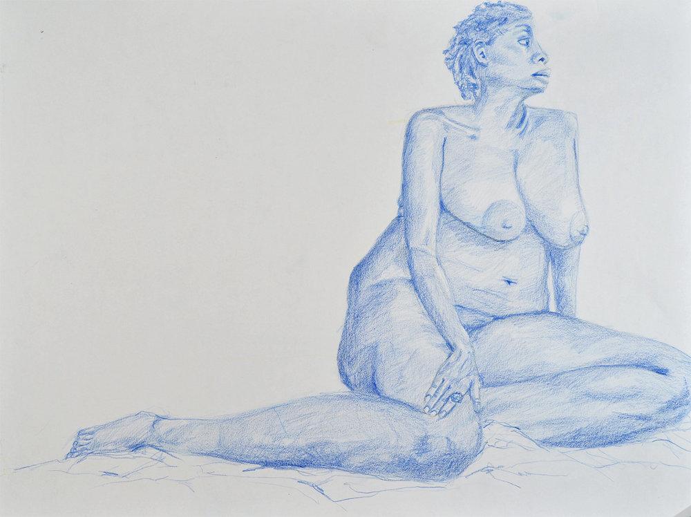course-figure-drawing-works-07-v01-2018-08.jpg