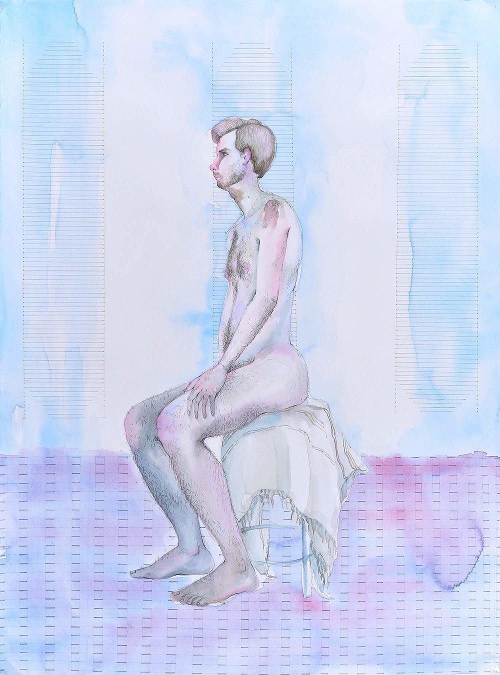 course-figure-drawing-works-09-v01-2018-08.jpg