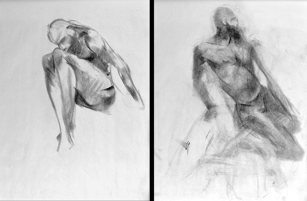 course-figure-drawing-works-12-v01-2018-08.jpg