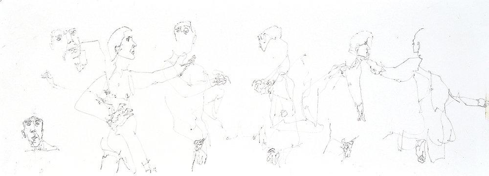 course-figure-drawing-works-13-v01-2018-08.jpg