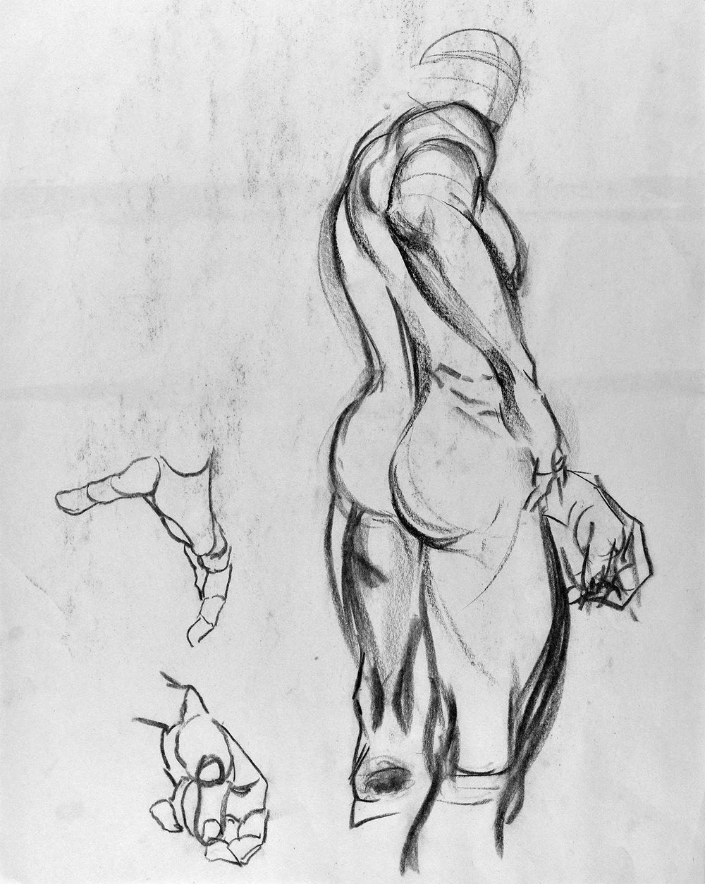 course-figure-drawing-works-15-v01-2018-08.jpg