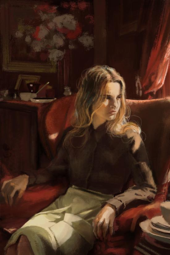 course-foundation-digital-painting-works-01-v01-2018-08.jpg