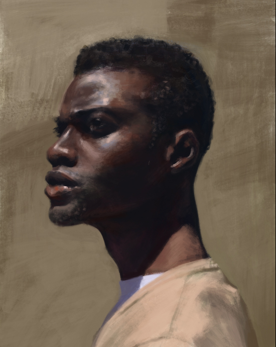 course-foundation-digital-painting-works-03-v01-2018-08.jpg