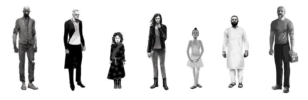 ashcan-digital-course-character-design-works-02-v01-2018-08.jpg
