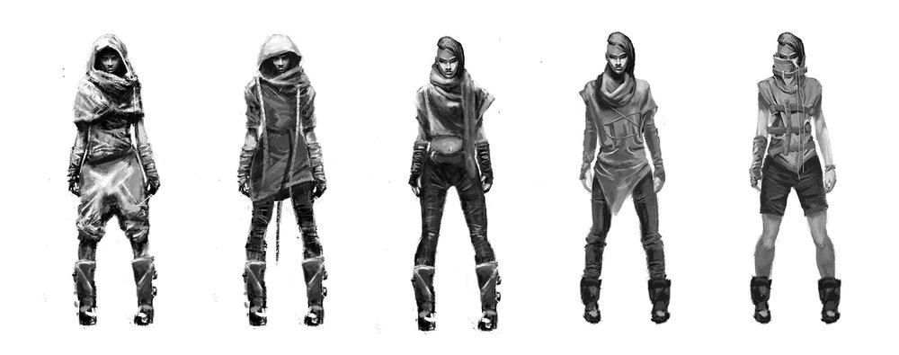 ashcan-digital-course-character-design-works-04-v01-2018-08.jpg