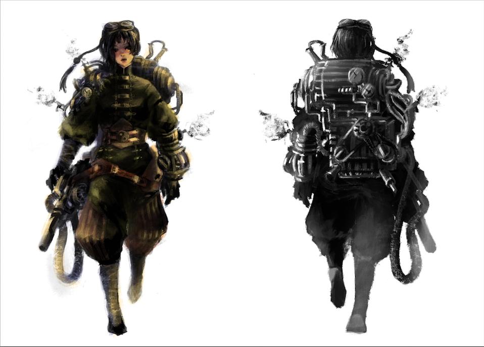 ashcan-digital-course-character-design-works-05-v01-2018-08.jpg