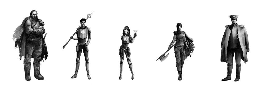 ashcan-digital-course-character-design-works-06-v01-2018-08.jpg