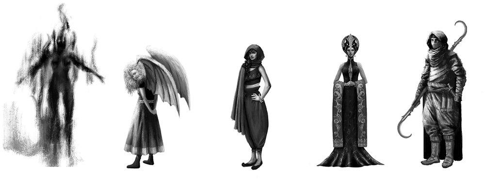 ashcan-digital-course-character-design-works-07-v01-2018-08.jpg