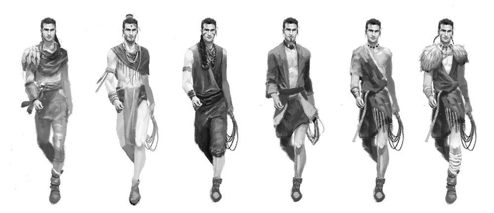 ashcan-digital-course-character-design-works-11-v01-2018-08.jpg