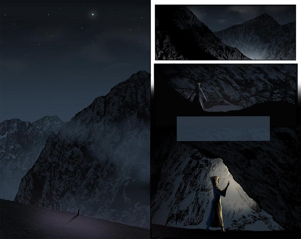 ashcan-digital-course-comic-portfolio-prep-works-01-v01-2018-08.jpg