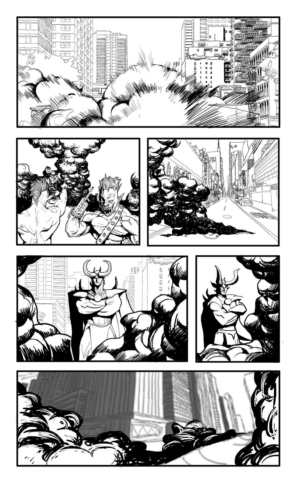 ashcan-digital-course-comic-portfolio-prep-works-11-v01-2018-08.jpg