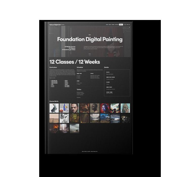 ashcan-digital-product-foundation-digital-painting-v02-2018-08.png